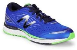 New Balance Boy's 880 TD Performance Lace-Up Sneakers