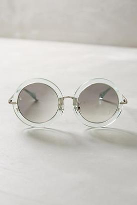 RAEN Raen Nomi Sunglasses $180 thestylecure.com
