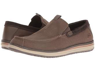 Skechers Classic Fit Melson - Valerio