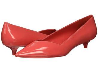 Calvin Klein Mai Women's Shoes