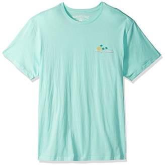 Margaritaville Men's Aloha State of Mind T-Shirt