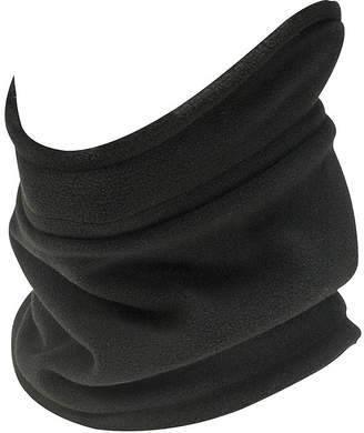 QUIETWEAR QuietWear Fleece Neck Gaiter