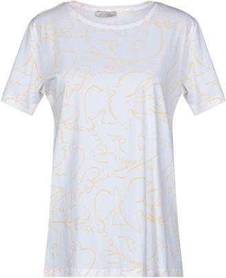 Nina Ricci T-shirts