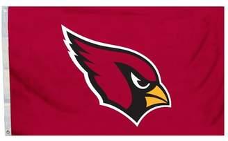 NCAA Team Pro-Mark Traditional Polyester 3 X 5 ft. Flag NFL Team: Arizona Cardinals,