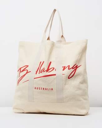Billabong Beloved Carry Bag