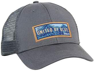 United By Blue United by Blue Signature Trucker Hat