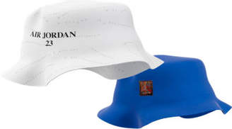 Nike Jordan Retro 10 Accolades Bucket Hat