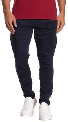 G Star Rovic Slim Trainer Pants