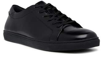 Kenneth Cole New York Design 112075 Sneaker