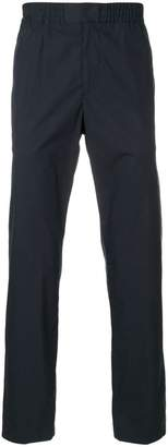 MSGM tailored track pants