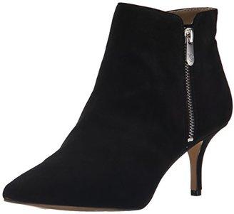 Adrienne Vittadini Footwear Women's Senji Boot $59.99 thestylecure.com