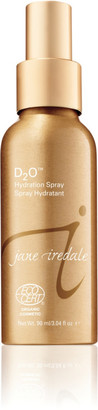 Jane Iredale Online Only D2O Hydration Spray