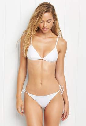 Milly Cabana MillyMilly Elba Bikini Top