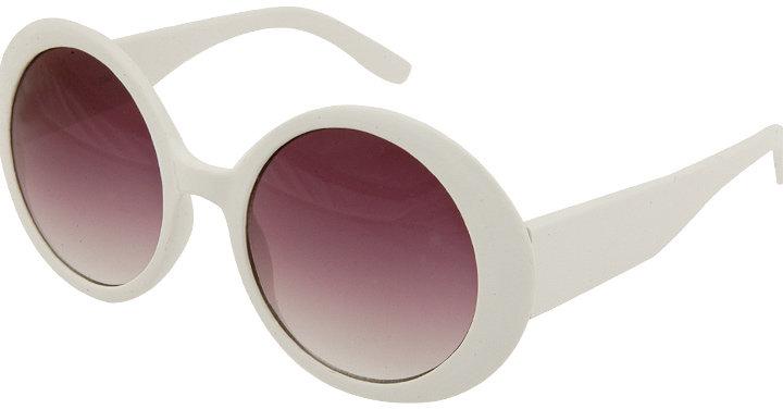 F7011 Sunglasses