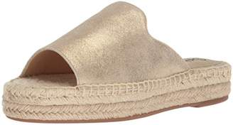 Splendid Women's Franci Wedge Sandal