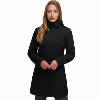 Ubr UBR Nova Insulated Coat - Women's