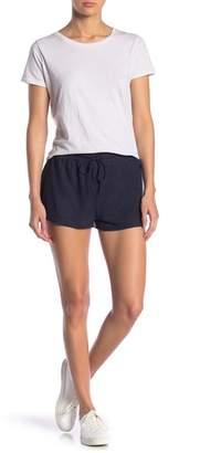 Cotton On & Co. Super Soft Lounge Shorts