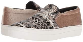 Roper Darcy Women's Slip on Shoes