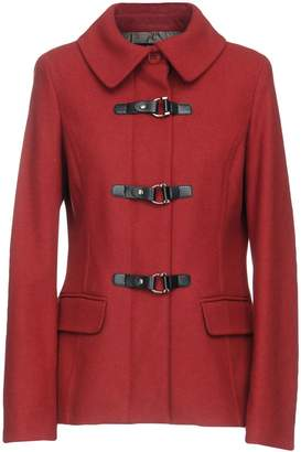 Diana Gallesi Coats - Item 41805464