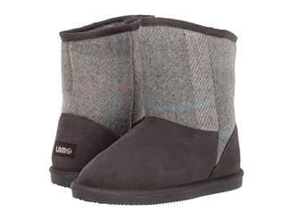 Lamo Wembley Women's Boots