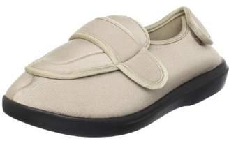 Propet Women's W0095 Cronus Comfort Sneaker