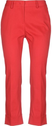Gold Case Casual pants - Item 13328581MN