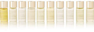 Aromatherapy Associates Bath And Shower Oil Collection, 10 X 3ml - Colorless