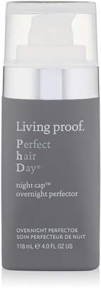 Living Proof Perfect Hair Day (PhD) Night Cap Overnight Perfector by for Unisex - 4 oz Perfector
