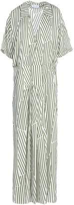 Aglini Long dresses