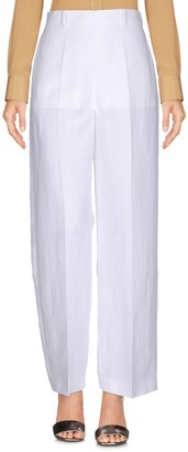 Mantu Casual pants