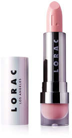 LORAC Cosmetics Alter Ego Cream Lipstick - Foodie