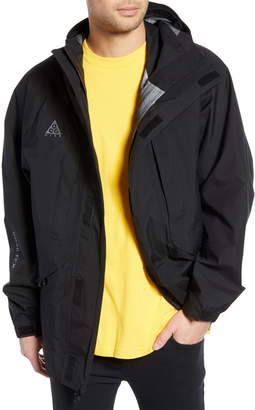 Nike ACG GORE-TEX® Men's Jacket