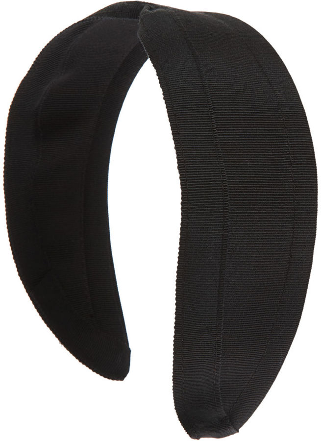 Jennifer Ouellette Divit Headband