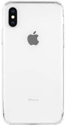 clear CYLO iPhone X Case