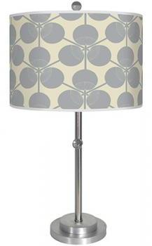 Thomas Paul Lighting Judd Table Lamp