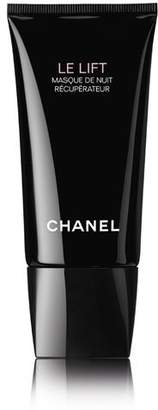 Chanel LE LIFT SKIN-RECOVERY SLEEP MASK FOR FACE, NECK AND D&201COLLET&201, 2.5 oz./ 75 mL