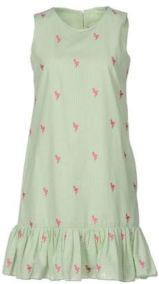 Larose LA ROSE Short dress