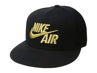 Nike True Cap Classic