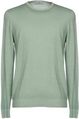 Della Ciana Sweaters