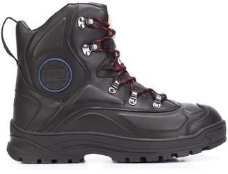 Pajar 'Idal' boots