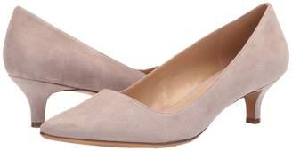 Naturalizer Pippa Women's 1-2 inch heel Shoes