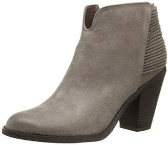 Carlos by Carlos Santana Women's Everett Boot $31.79 thestylecure.com