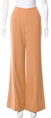 C/Meo Collective High-Rise Wide-Leg Pants w/ Tags