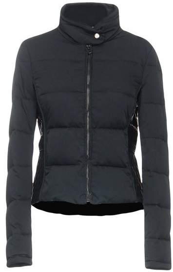 HUSKY Down jacket