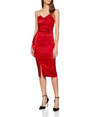 Coast Women's Taylor Dress,8