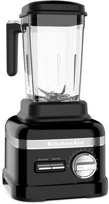KitchenAid KSB7068OB Pro Line Series Blender