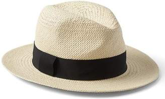 Panama resort hat $34.95 thestylecure.com