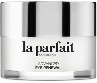 Parfait La 1Oz Advanced Eye Renewal