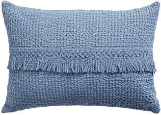 Boutique By Distinctly Home Neo Cotton Cushion