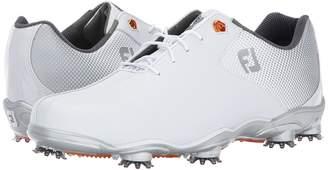 Foot Joy FootJoy DNA Helix Men's Golf Shoes